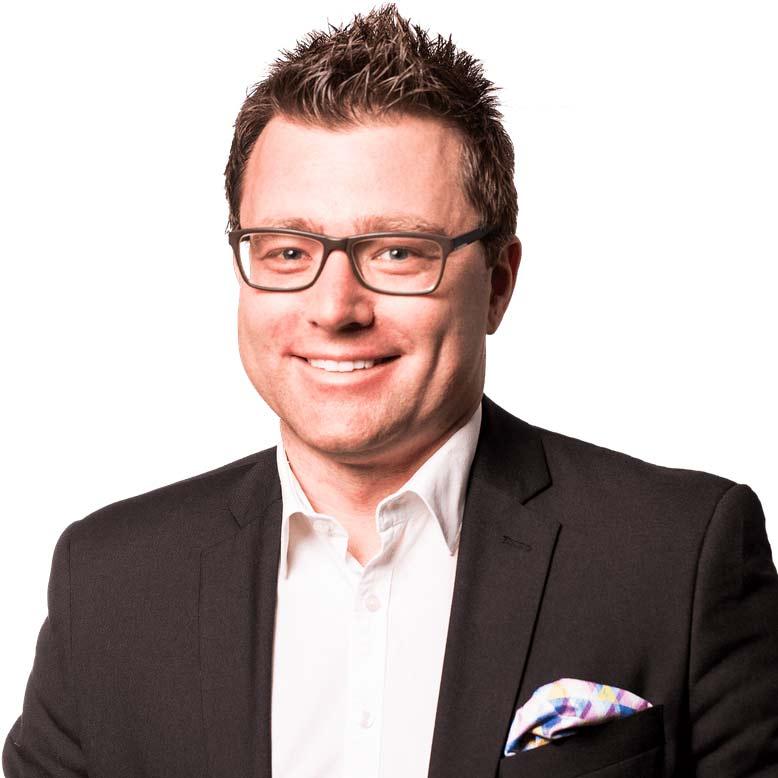 Volker Vetter