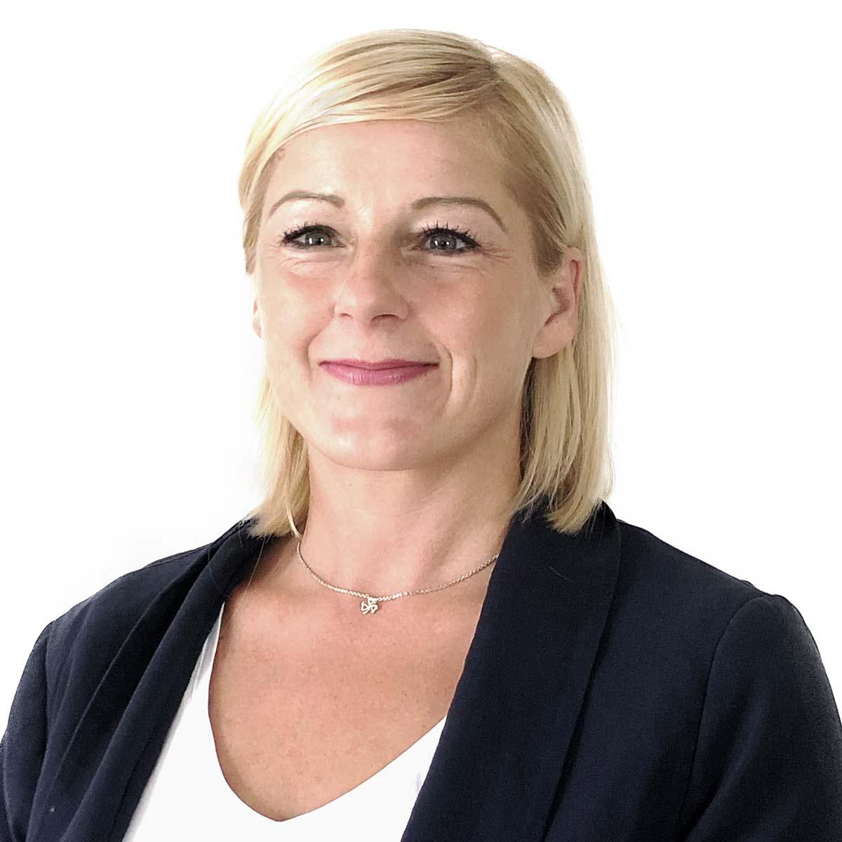 Sonja Kmetec
